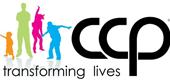 CCP Logo180