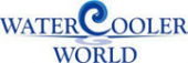 watercooler world logo