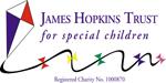 James Hopkins75