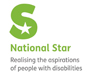 national-star75