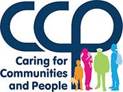 CCP Logo - Final.indd